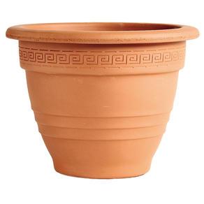 Vendita online vasi in terracotta industriale for Vasi in terracotta on line