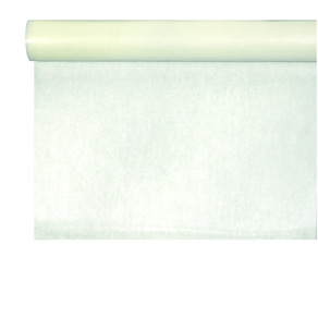NN NEUTRO B-H23ZN ICE PAPER