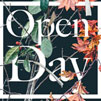 Open Day Autunno-Inverno 2018-19