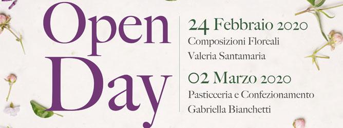 Polloni Angelo presenta il nuovo evento Open Day Spring 2020