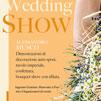 Wedding Show 6 maggio 2019