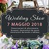 Wedding Show 7 maggio 2018