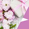 21 febbraio 2018 confezionamento e packaging Maria Pia Rosso