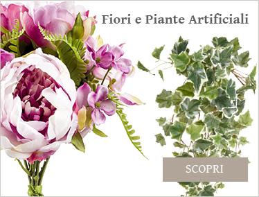 Ingrosso e dettaglio decori, terracotte, articoli per fioristi - polloniangel...
