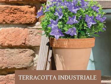 Terracotta industriale
